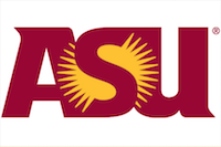 Arizona_State_U.png