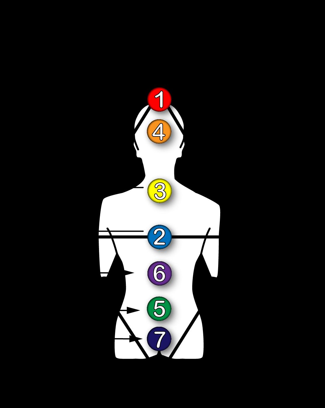 7RayDiagrams V04-01