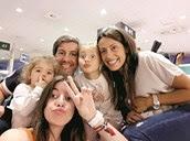 Bruno de Carvalho vai ser pai de mais uma menina