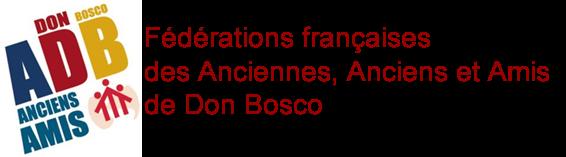 Fédération ADB-ADBS