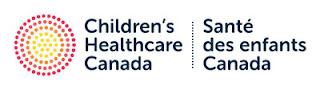 Canada's- efforts- to- combat- COVID19- will -fail- if -children- and- youth- do- not- figure