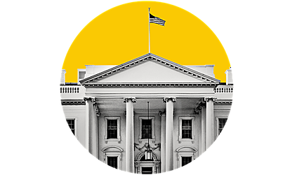 Throughout the election season, our morning briefing will  be focusing on the latest twists and turns in the US 2020 presidential race. <b>Sign up now</b>