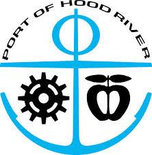 Port of Hood River