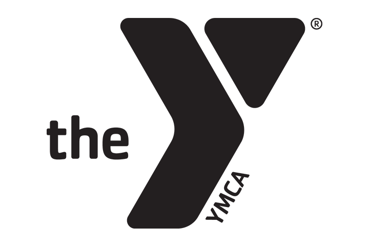 Image result for ymca logo