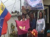 Venezuela / Comuna Altos de Lídice: El chavismo a flor de piel