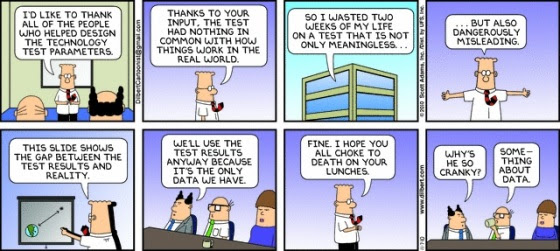 dilbert20101107techtest1.jpg