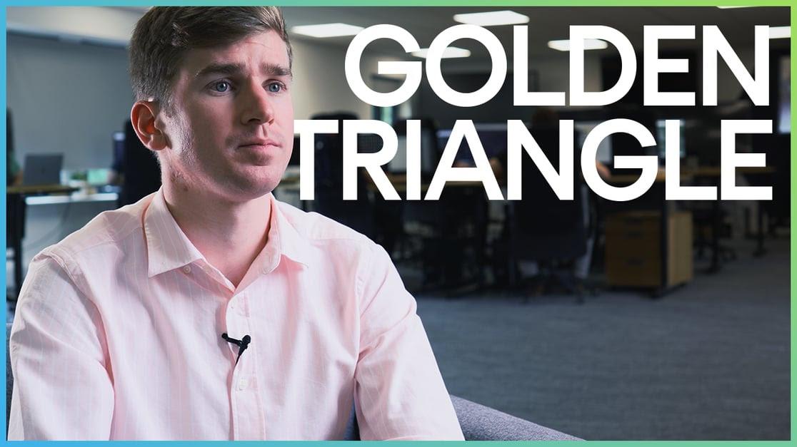 Golden Triangle Thumbnail-1