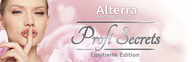 65ddf2893ccda2a99a706c3cf98c308b 111152 in Die neue Limited Edition Profi Secrets von Alterra ist da!