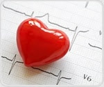 New blood test may predict future heart disease risk