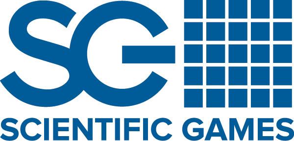 SG logo Blue 301Asset 1600.jpg
