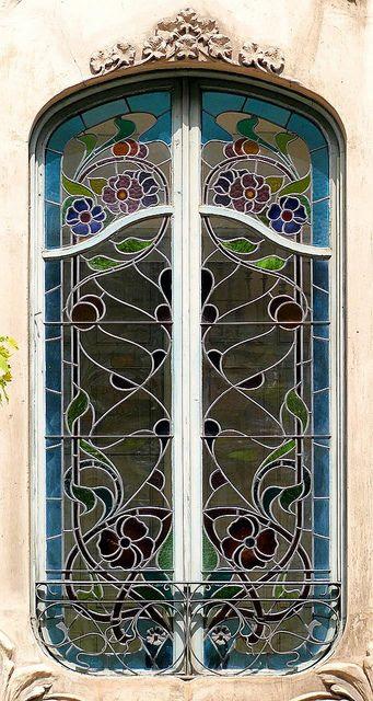 Casa                                                              Agustí                                                            Anglora,                                                            Barcelona,                                                            Spain                                                            [Architect:                                                            Isidre                                                            Reventós i                                                            Amiguet]