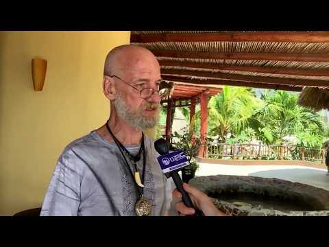 Max Igan: Kakistocracy An Important Word Taken Out Of The Dictionary  Hqdefault