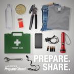America's PrepareAthon! GIF