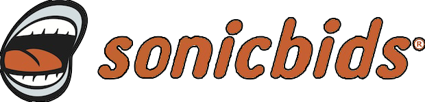 logo-sonicbids-horizontal-lockup-color 4