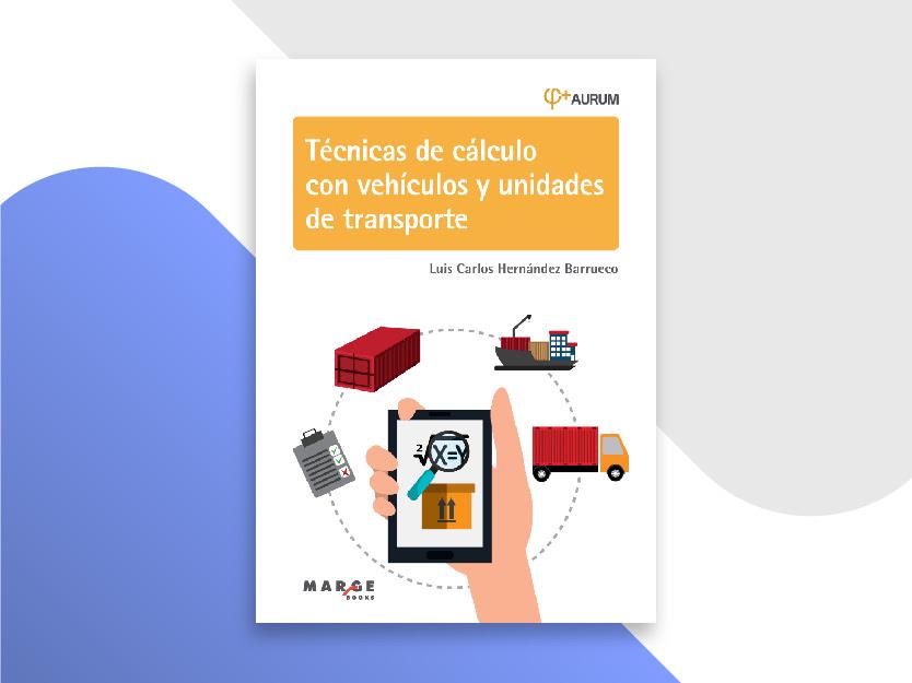 Libro-Tecnicas-de-calculo-con-vehiculos