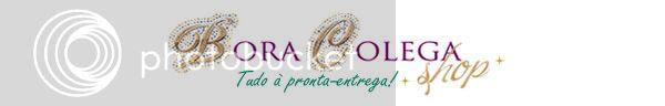 Bora Colega Shop BR