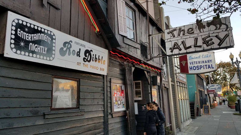 alley-bar-exterior.jpg