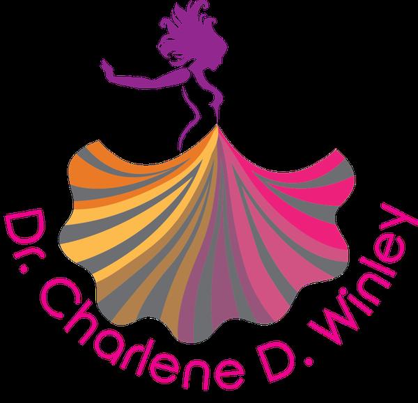 Charlene D. Winley Enterprises LLC