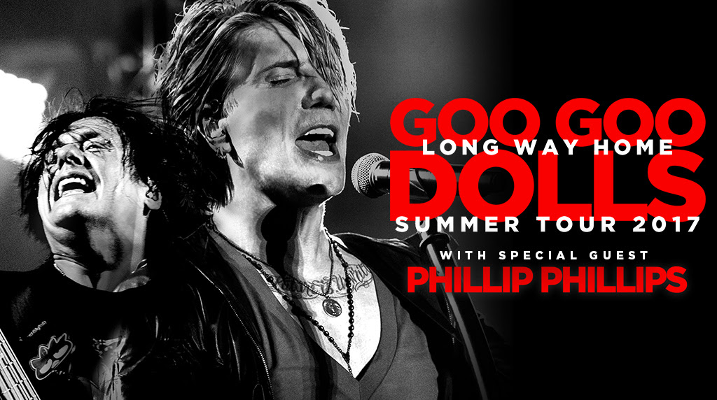 GooGooDolls_Tour