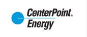 Center Point Energy