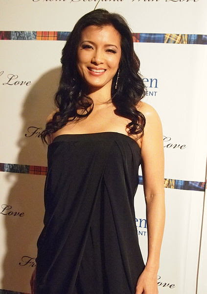File:Kelly Hu on April 10, 2013 (by May S.Young).jpg