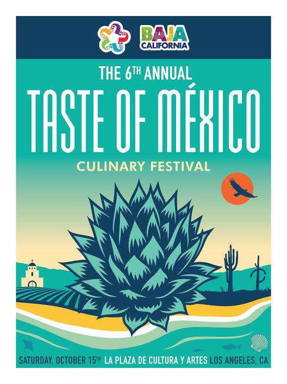 taste-of-mexico.jpg