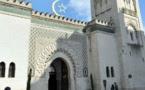 """Professeurs """"débarqués"""" à l'Institut Al-Ghazali de la grande mosquée de Paris. Suite..."""