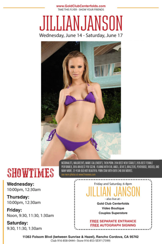 JIllianJanson-2017-GoldClub-01