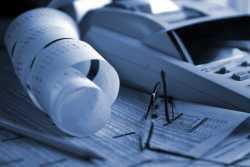 «Μίνι περαίωση» με ευνοϊκές ρυθμίσεις για πρόστιμα φοροδιαφυγής