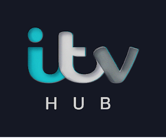 Yospace and ITV announce extension for ad insertion in ITV Hub.png