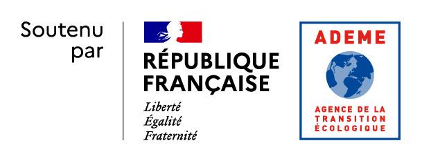 https://campaign-image.com/zohocampaigns/231356000020532004_zc_v21_1600424393581_ademe_logo_bloc_étendu_2020.jpg
