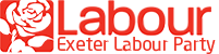 Exeter Labour Party