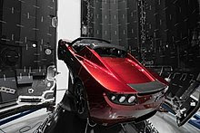 Tesla Roadster in Falcon Heavy fairing.jpg