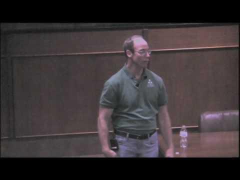 Dr. Steven Greer : Humans KILLING Innocent ETs  Hqdefault