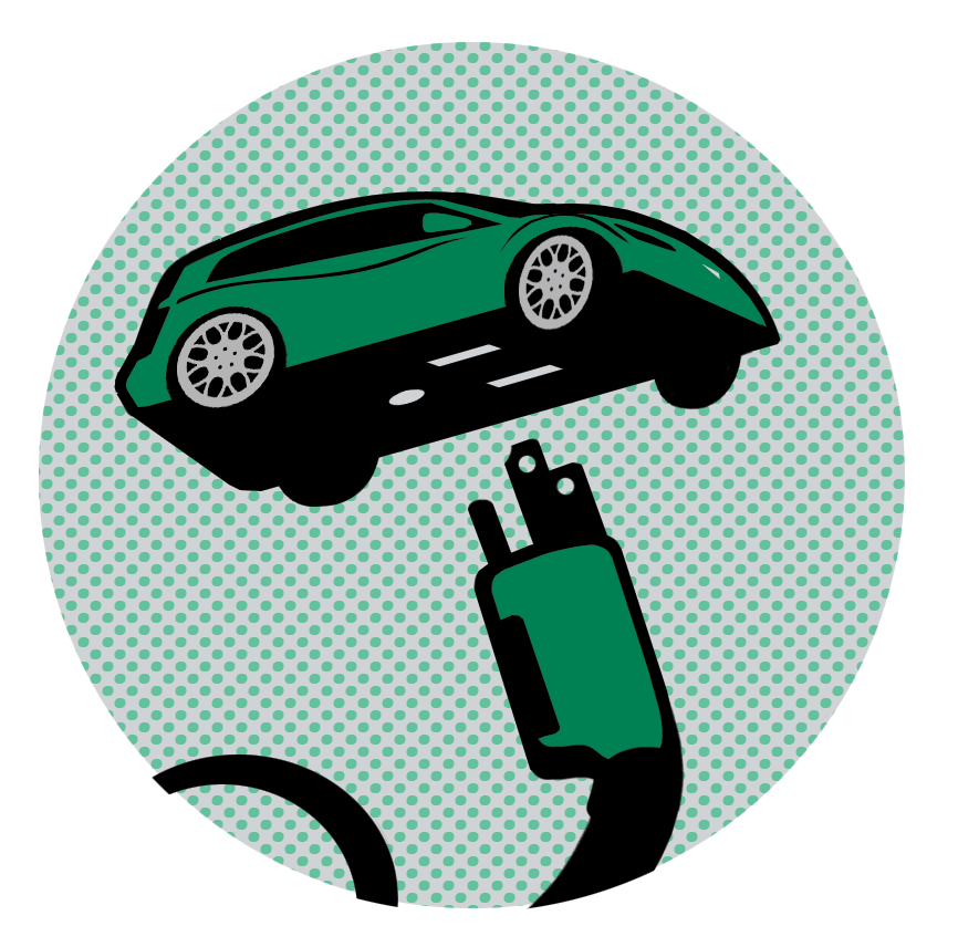 Accelerating Equity in Electric Cars - The American Prospect
