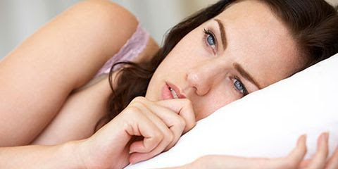 Image result for ALERT INSOMNIACS! : SLEEP DEPRIVATION CAN AFFECT YOU IN THESE WAYS