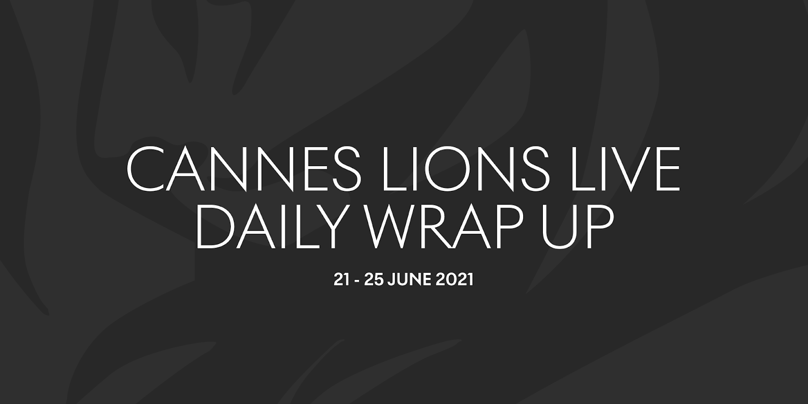 mmtmLions_Lions - Daily Wrap Up Header.png