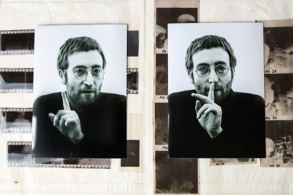 Macintosh HD:Users:Julian:Desktop:138A5335.jpg