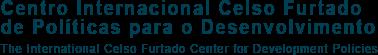 Centro Internacional Celso Furt