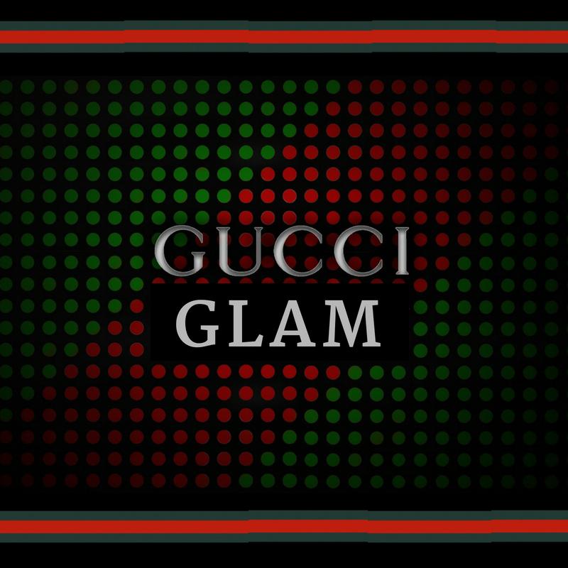 c32433dafba85 7 2 2018 Gucci Glam!  COUPON