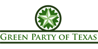 Green Party of Texas