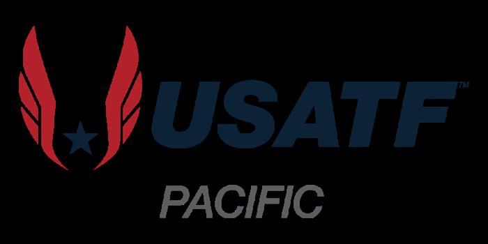 2014 PAUSATF logo