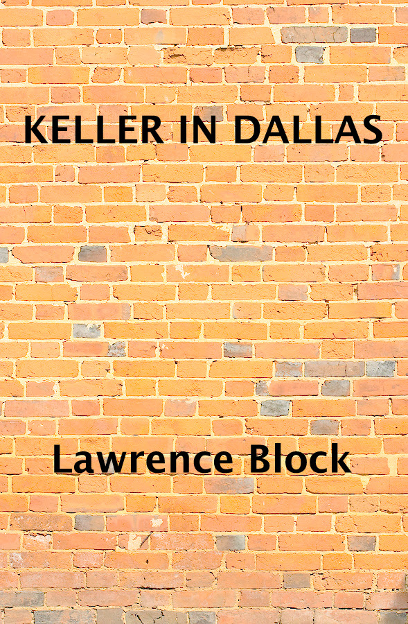 bigstock_keller in dallas