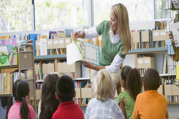 ΟΑΕΔ παιδικοί σταθμοί 2019 2020: Αιτήσεις για εγγραφές εως 31/5