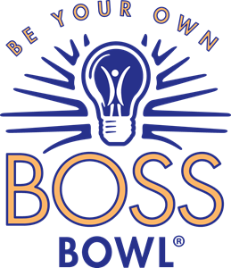 Be Your Own Boss Bowl