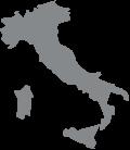 http://www.associazionelucacoscioni.it/bambini-terminali-senza-terapia-del-dolore-la-stampa-ignora-la-notizia-il-papa-sempre-meno#italia