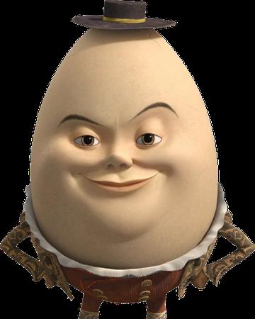 Resultado de imagen para Imágenes de Humpty Dumpty