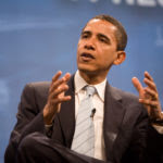 Barack_Obama_at_Las_Vegas_Presidential_Forum (1)