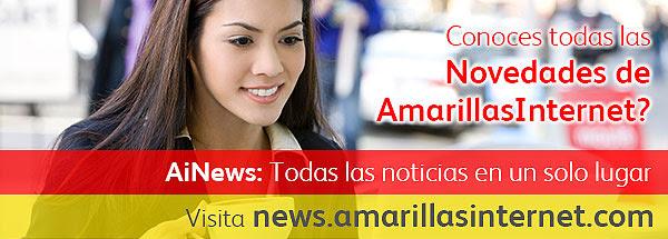 AiNews