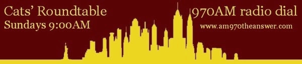 skyline yellow and red 2